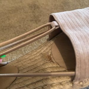 Eileen Fisher Shoes - Eileen Fisher Shoes